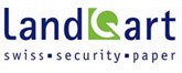 Landqart AG, Security paper