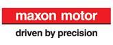 Maxon Motor AG - Leiter Operation